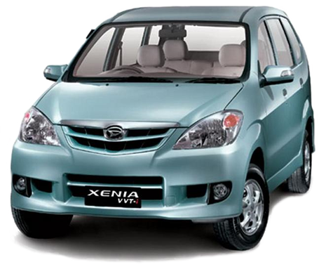 Rental Mobil Jakarta on Rental Mobil Jakarta   Sewa Mobil Paling Murah      0821 1256 7000